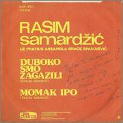 Rasim Samardzic-Diskografija R_6630439_1423441929_5618_jpeg