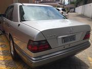 W124 E320 1995 - R$ 34.000,00 IMG_2416