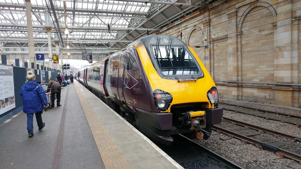 UK - National Rail - Pagina 2 20180111_120002_HDR