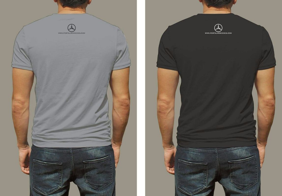 Camisas oficiais do Fórum - edição comemorativa 10o. aniversário FMBB - R$ 39,00 - adquira a sua!!! Whats_App_Image_2017-07-07_at_20.36.06