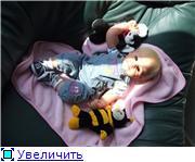 Кукольное вязание. - Страница 4 50219cb3d4fet