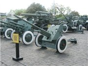 Military museums that I have been visited... B45e9fbc8763t