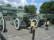 Military museums that I have been visited... 0b150658b51ft