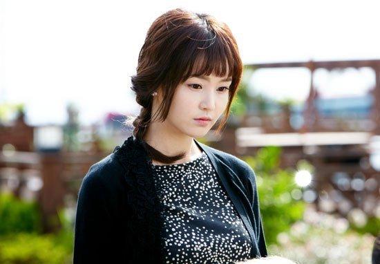 """""""Ключи от сердца"""" - Ким Чжэ Чжун и Ким Юн Хе... 77f8b8548d58"""