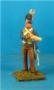 VID soldiers - Napoleonic british army sets 67ed42e60b14t