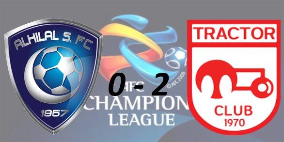 Лига чемпионов АФК 2016 3d5c9bbfb5ea