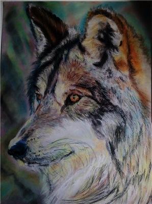 Мои работы - mig1958 - Страница 36 14c41c889057t