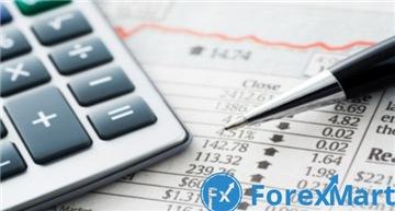 Брокер ForexMart 4900289f931ct