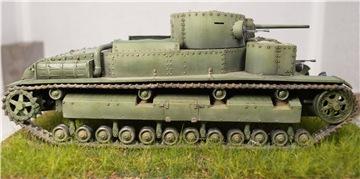 Т-28 прототип - Страница 4 D74cc9b1867at