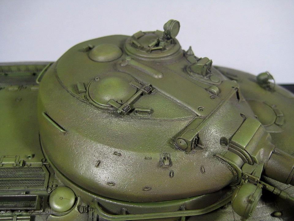 Т-28 прототип - Страница 4 9c55dcc602c4