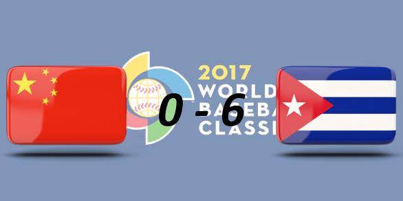 Мировая бейсбольная классика 2017 Cfff635e2326