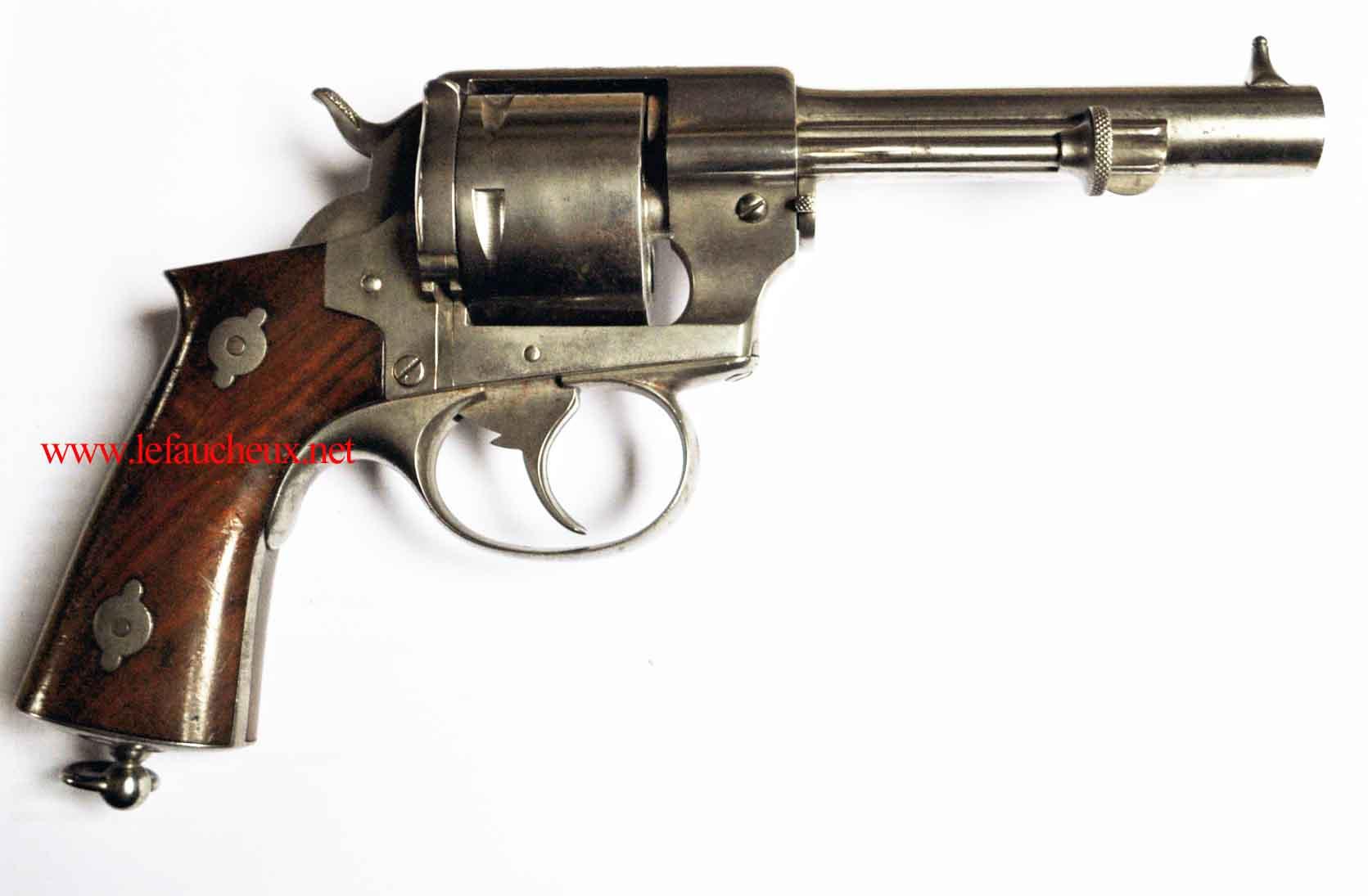 Sur un 1870 - Poinçon ou pas poinçon ? 6
