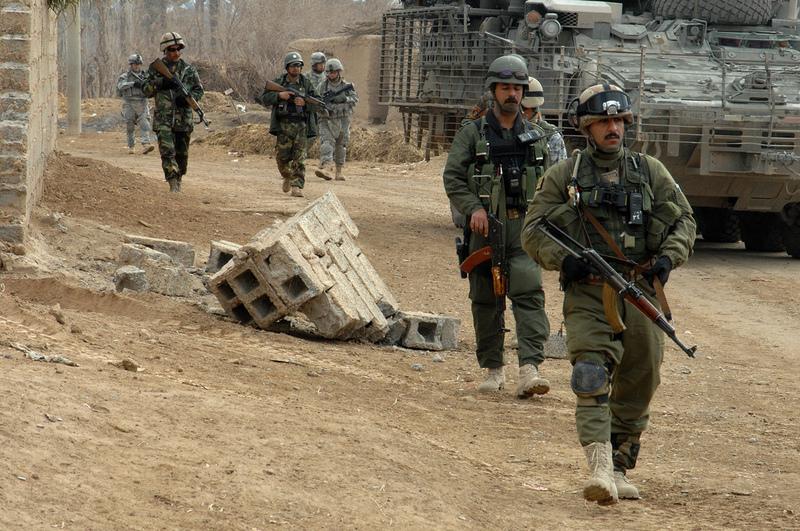 CASCO MARTE EN IRAQ. MARTEIRAQ_6