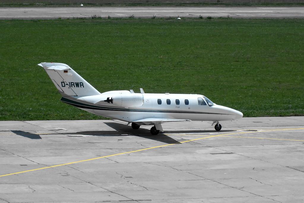 Aeroportul Suceava (Stefan Cel Mare) - Iunie 2013   DSCF7607
