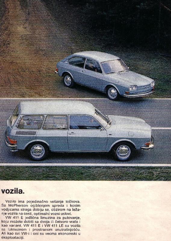 VW Prospekt Meser0054