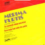 Diskografije Narodne Muzike - Page 38 Merima_Kurtis_1979_10_17_Zadnja