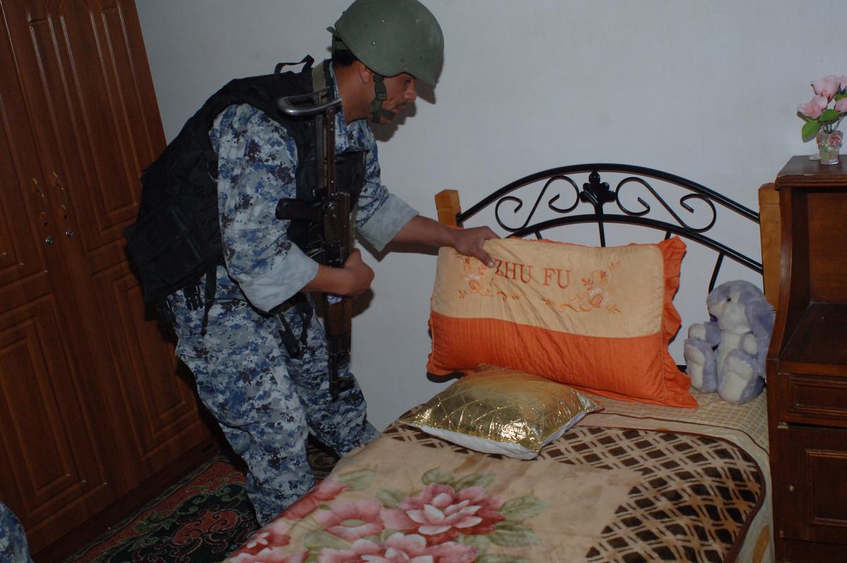 CASCO MARTE EN IRAQ. MARTEIRAQ_1