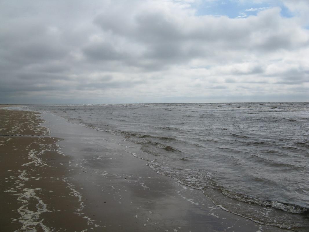Путешествуем по Кольскому полуострову 138