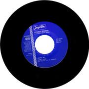 Diskografije Narodne Muzike - Page 38 Merima_Njegomir_1980_10_13_Ploca_A_Strana