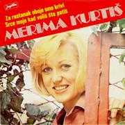Diskografije Narodne Muzike - Page 38 Merima_Kurtis_1979_10_17_Prednja
