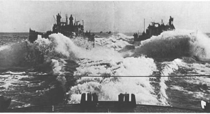 Operación Weserübung Nor (9-4-1940)  Torp_ger