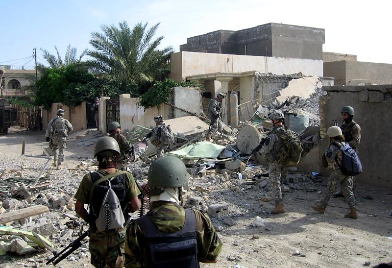 CASCO MARTE EN IRAQ. MARTEIRAQ_5