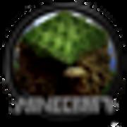 Resurse Minecraft