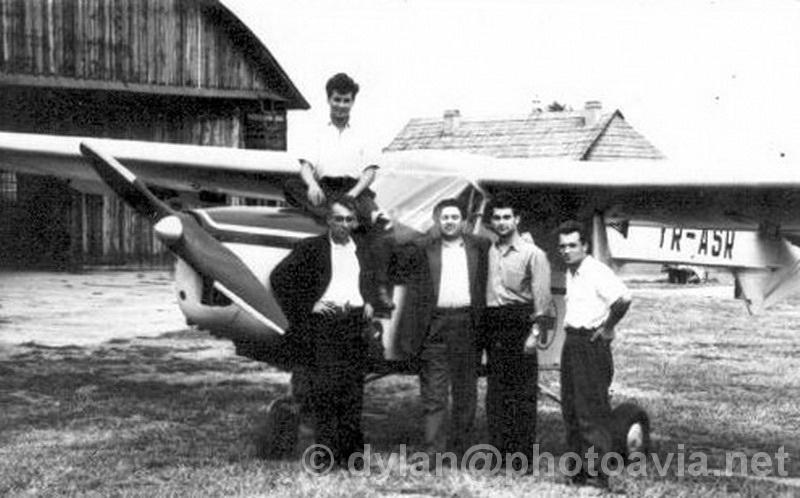 Aeroportul Suceava (Stefan cel Mare) - Poze Istorice - Pagina 3 Copyofs2