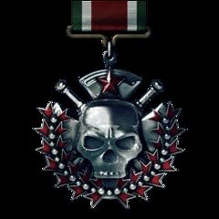 Medalhas BF3 Squad_dm_winner