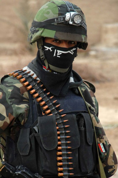 CASCO MARTE EN IRAQ. MARTEIRAQ_11