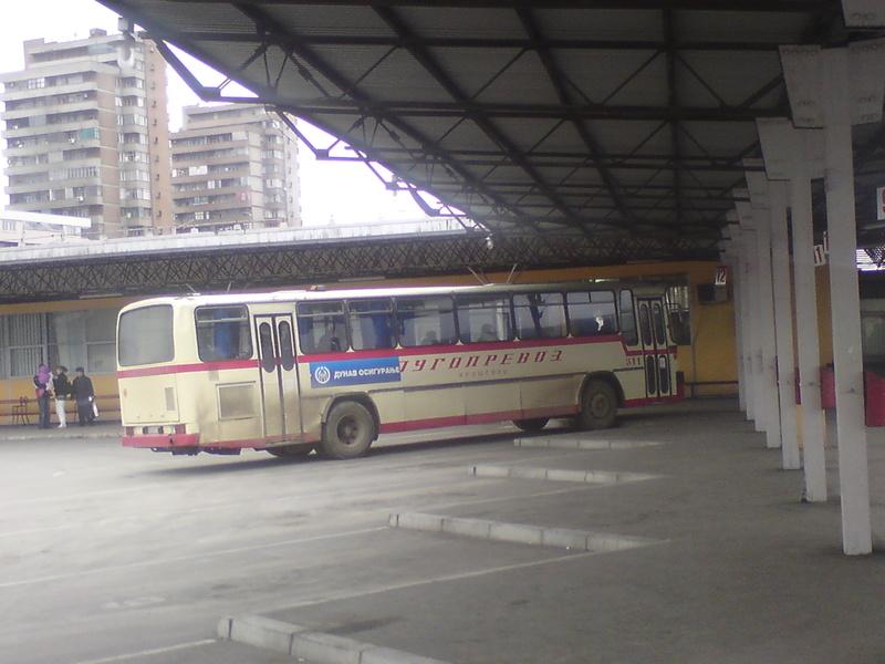 Jugoprevoz gradski i prigradski saobraćaj - Page 2 Jugoprevoz_KS511