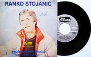 Ranko Stojanic Soro - Diskografija 6_8_1981
