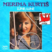 Diskografije Narodne Muzike - Page 38 Merima_Njegomir_1980_10_13_Prednja