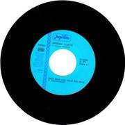 Diskografije Narodne Muzike - Page 38 Merima_Kurtis_1979_10_17_Ploca_B_Strana