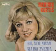 Diskografije Narodne Muzike - Page 38 Image