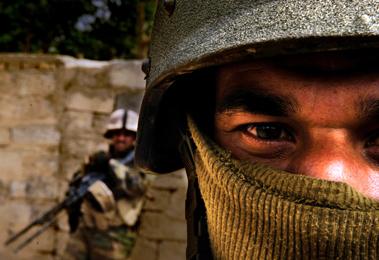 CASCO MARTE EN IRAQ. MARTEIRAQ_7