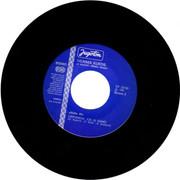Diskografije Narodne Muzike - Page 38 Merima_Njegomir_1980_10_13_Ploca_B_Strana