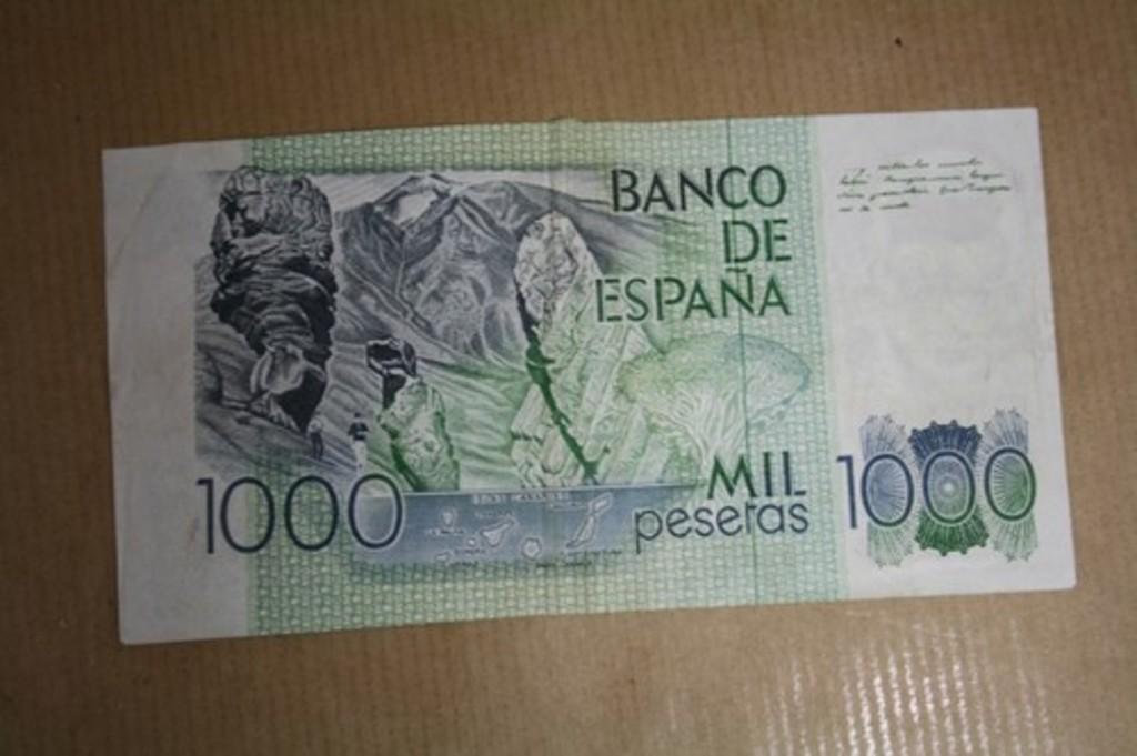 Billete de 1000 pesetas de 1979 con error!!!. 1000_pesetas_1979_error2