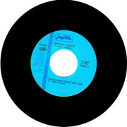 Diskografije Narodne Muzike - Page 38 Merima_Kurtis_1979_10_17_Ploca_A_Strana
