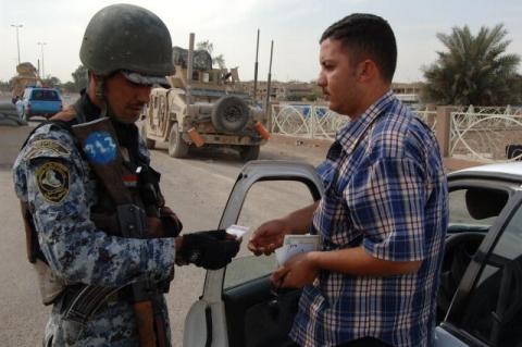 CASCO MARTE EN IRAQ. MARTEIRAQ_12