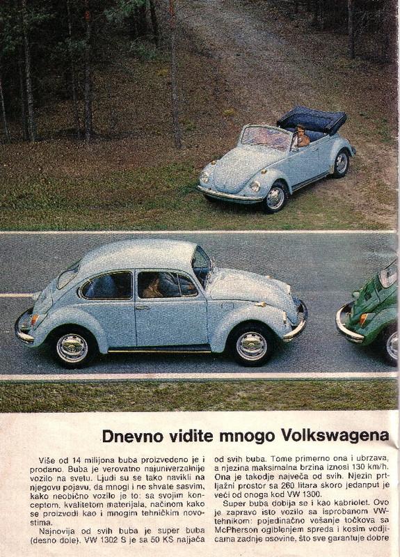 VW Prospekt Meser0041