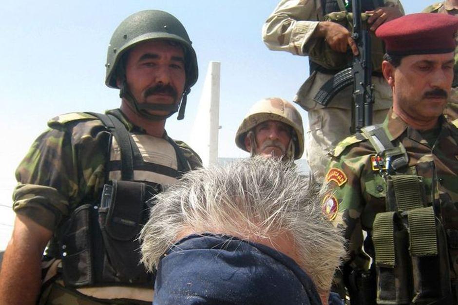 CASCO MARTE EN IRAQ. MARTEIRAQ_8