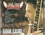 Sandi Cenov - Diskografija Scan0002
