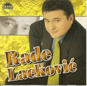 Rade Lackovic - Diskografija 2001_a