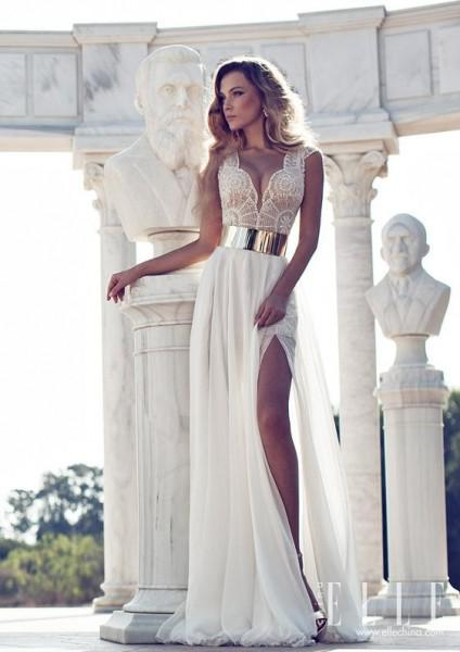 Show your designs - Page 17 Julie_vino_2014_fashion_wedding_dresses_cap