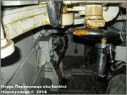 Немецкий средний танк PzKpfw III Ausf.F, Sd.Kfz 141, Musee des Blindes, Saumur, France Pz_Kpfw_III_Saumur_043