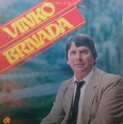 Vinko Brnada - Diskografija R-8192833-1456866644-8406.jpeg