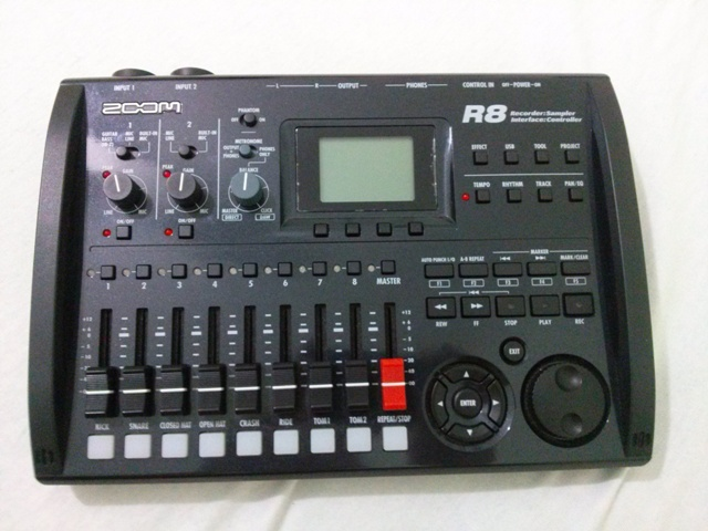 Fe2O3 Bass CAM00769