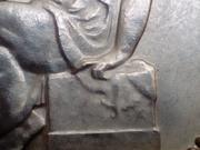 1 peseta 1933 (*34). II República IMG_20180823_185009