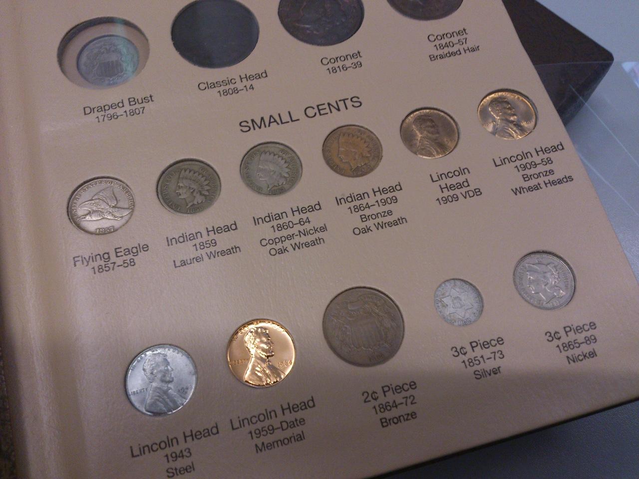 Tipo de moneda Estados Unidos DSC_8379